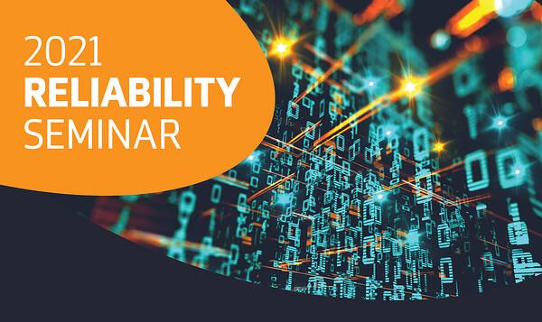 763-165_Event-banner_HI Reliability Seminar-1