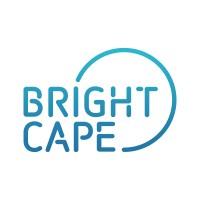 Bright Cape