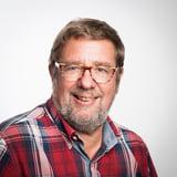Dr. Ko Dousma