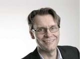 Marcel Logger