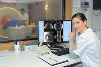 CE certification of medical device - opening image