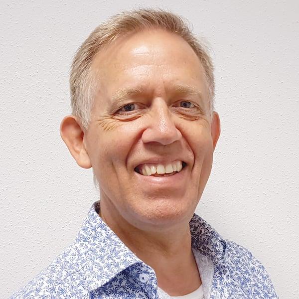 Wim Schouten