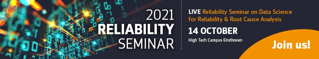 763-165_Website banner_HI Reliability Seminar_1-day_1080x200px2-1
